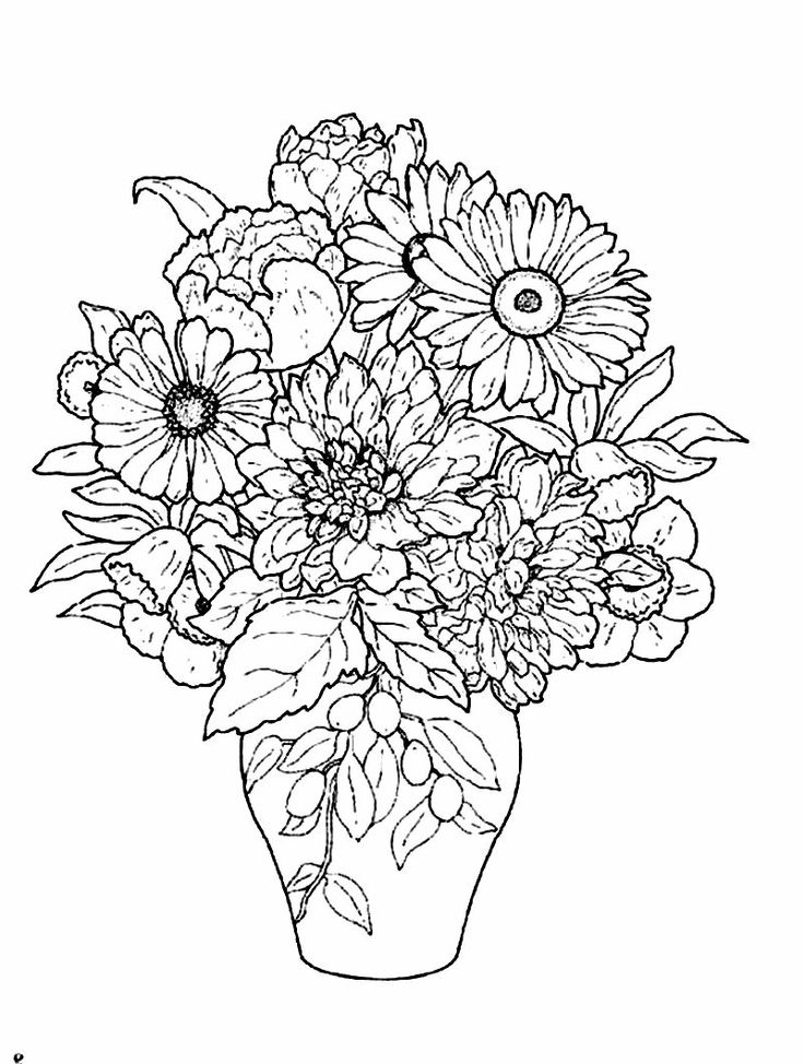 abstract flower coloring pages flower drawing flower mandala abstract flowers mandala pages abstract coloring flower
