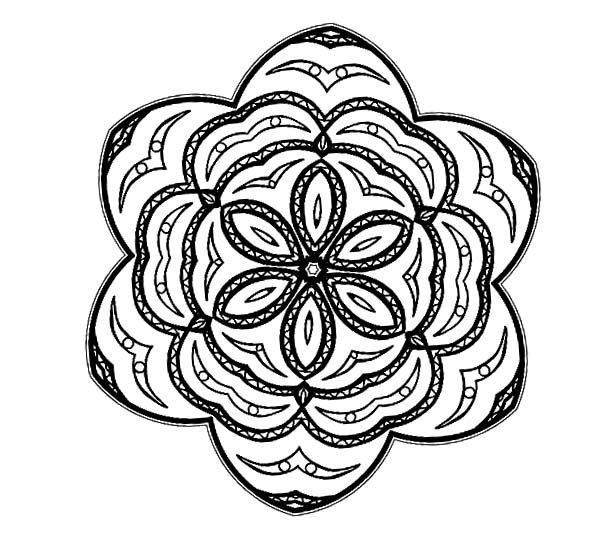 abstract flower coloring pages food coloring flowers awesome lilac flowers coloring pages abstract flower coloring pages