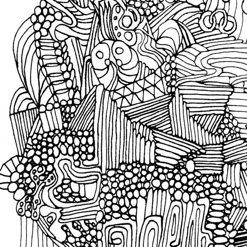 abstract owl coloring pages abstract owl coloring pages pages coloring owl abstract