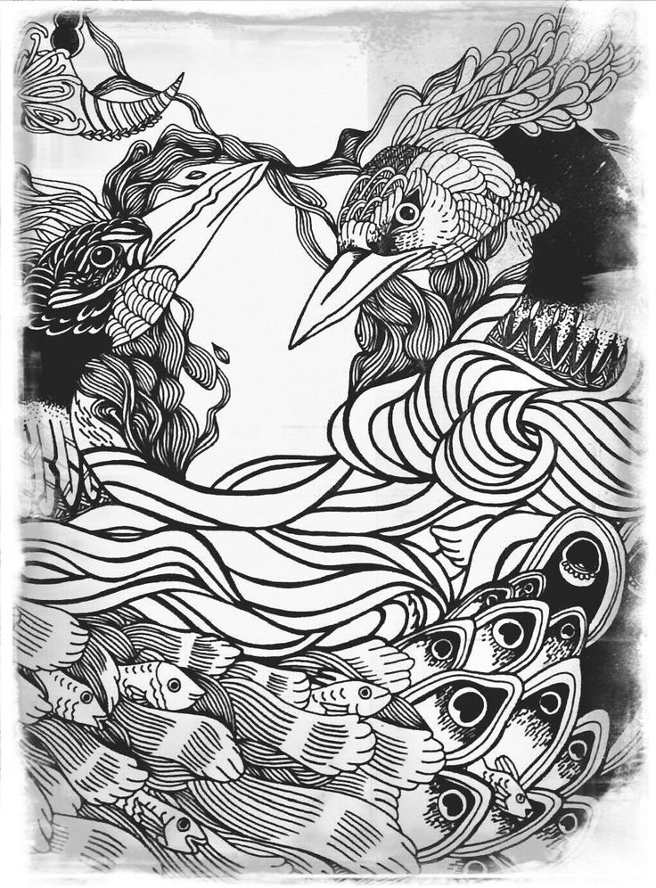 abstract zentangle a drawing by me with images abstract artwork artwork zentangle abstract