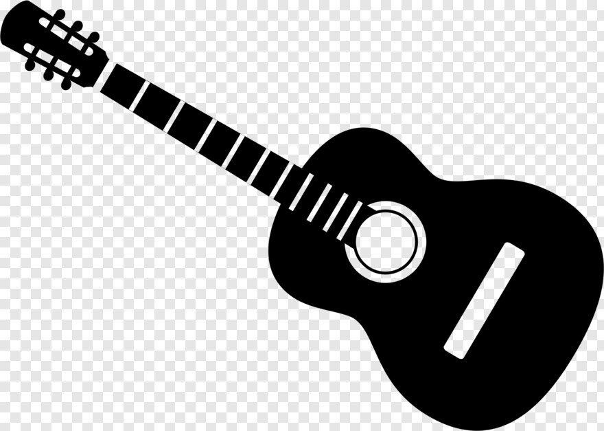 acoustic guitar silhouette guitar silhouette images at getdrawings free download guitar acoustic silhouette