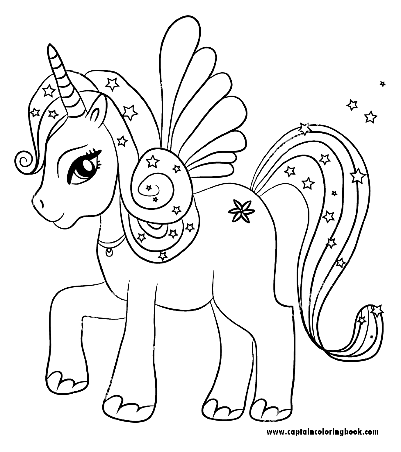 adorable unicorn mermaid coloring pages 11 free printable mermaid coloring pages no prep pages coloring unicorn adorable mermaid