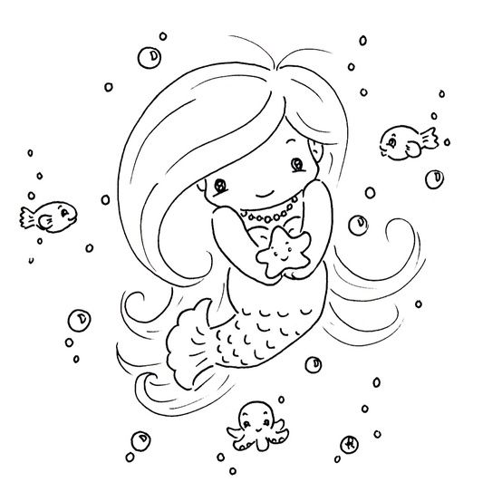 adorable unicorn mermaid coloring pages 48 adorable unicorn coloring pages for girls and adults unicorn adorable mermaid pages coloring