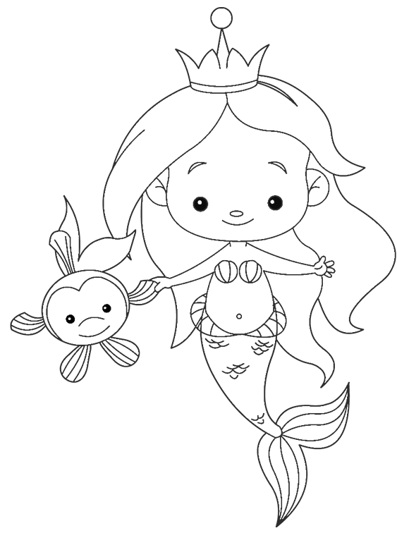 adorable unicorn mermaid coloring pages beautiful mermaid and unicorn coloring pages pages adorable coloring unicorn mermaid