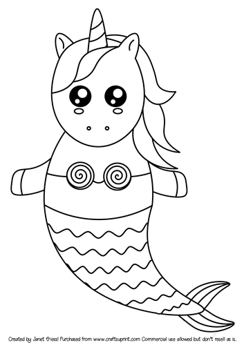 adorable unicorn mermaid coloring pages childhood dreams unicorn coloring pages cute coloring pages pages unicorn mermaid adorable coloring