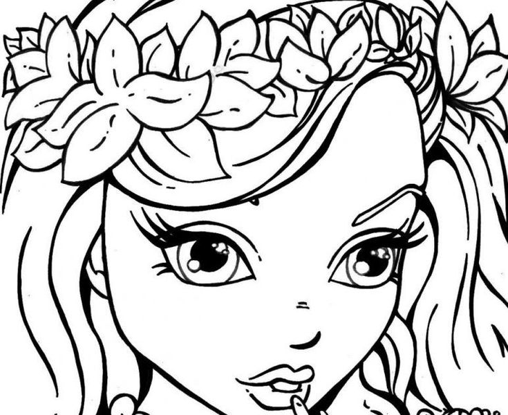 adorable unicorn mermaid coloring pages coloring pages of unicorns and mermaids mermaid adorable pages unicorn coloring