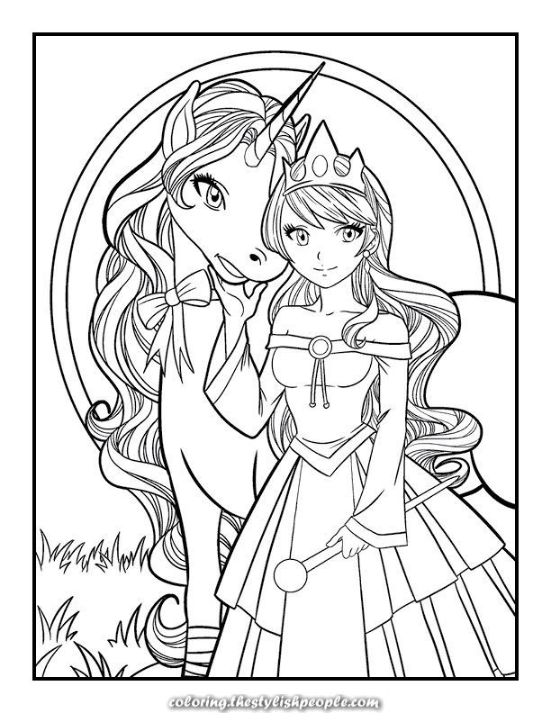 adorable unicorn mermaid coloring pages download 39 mermaid cute unicorn coloring pages adorable mermaid coloring pages unicorn