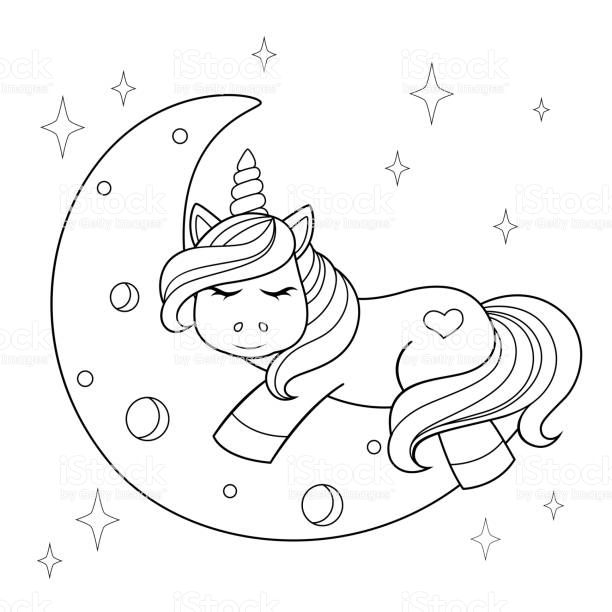 adorable unicorn mermaid coloring pages lovely mermaid and unicorn coloring pages unicorn mermaid adorable pages coloring
