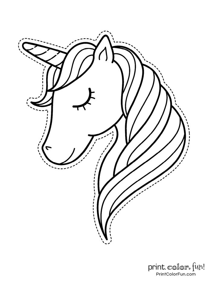 adorable unicorn mermaid coloring pages pin by mini on colorsheets unicorn coloring pages pages unicorn coloring mermaid adorable