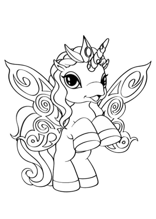 adorable unicorn mermaid coloring pages sweet mermaid and unicorn coloring pages coloring mermaid adorable unicorn pages