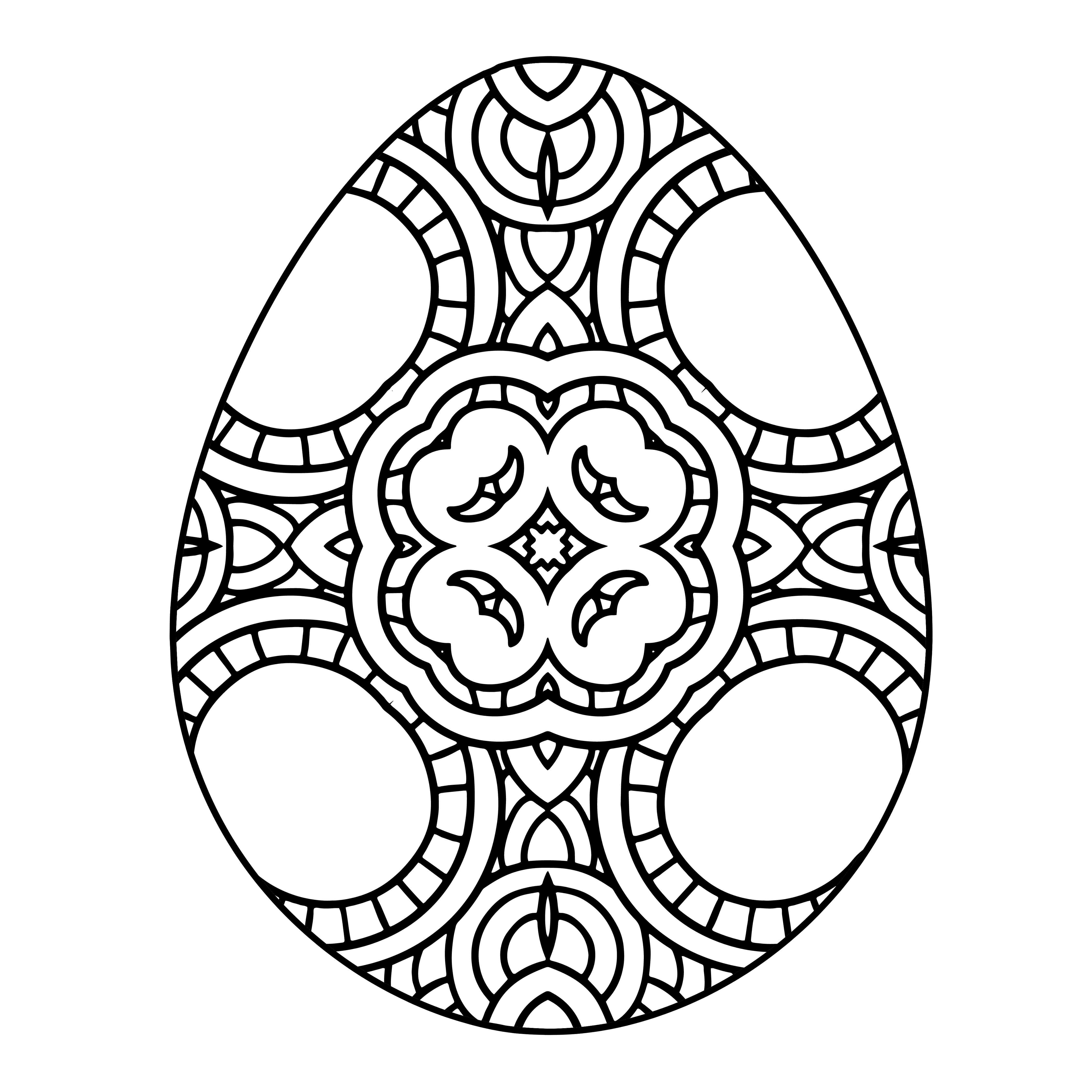 adult easter coloring pages 13 best images about kleurplaten on pinterest studios coloring easter adult pages