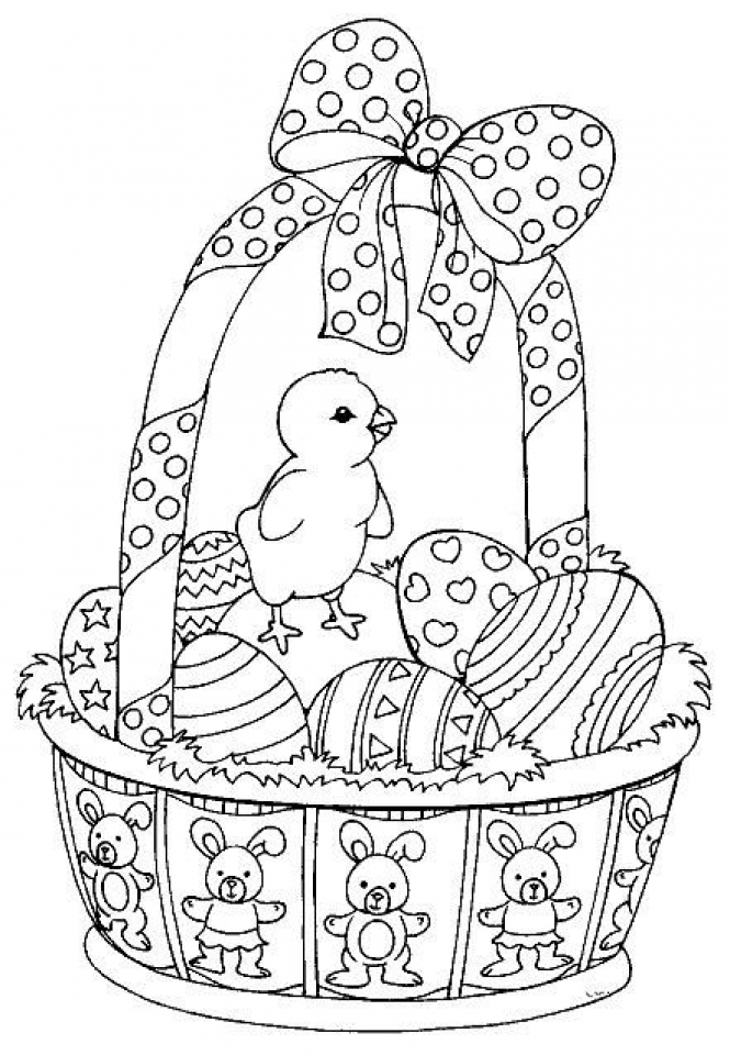 adult easter coloring pages 5 free printable easter coloring pages for adults that coloring adult pages easter