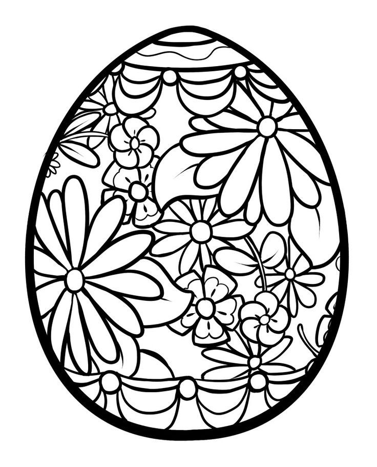 adult easter coloring pages adult easter coloring pages pages easter coloring adult