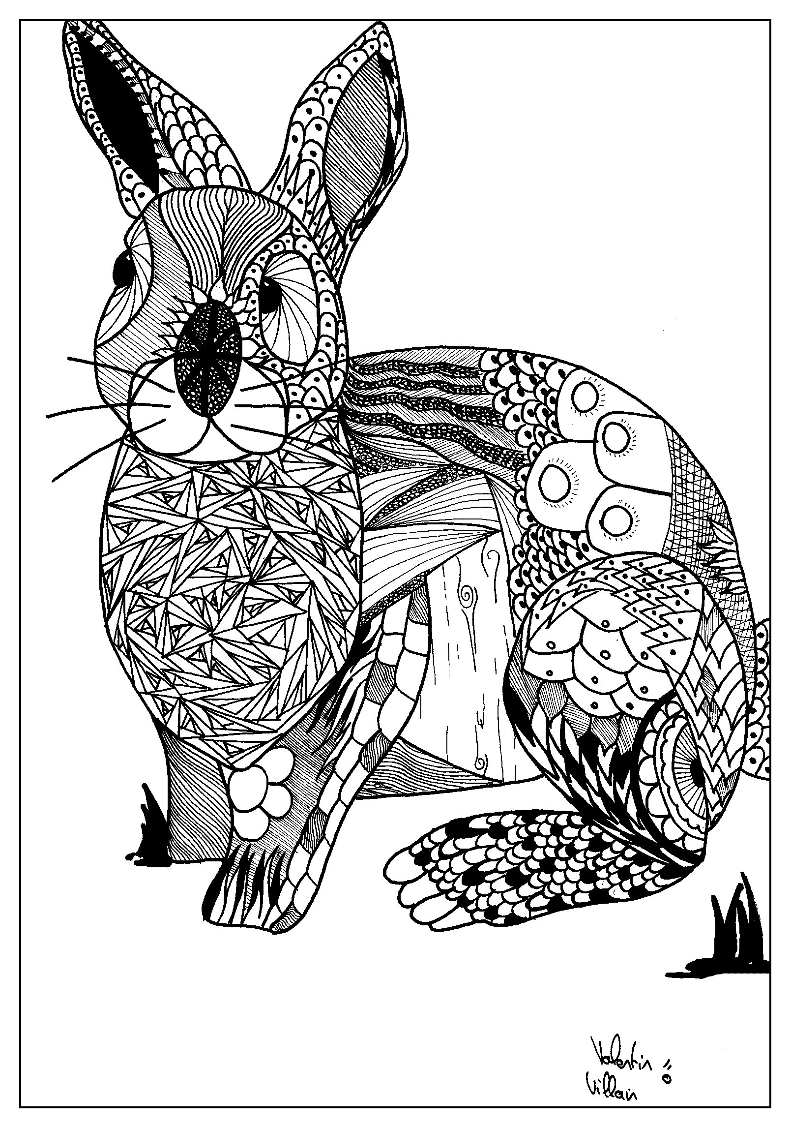adult easter coloring pages easter coloring pages for adults best coloring pages for adult coloring pages easter