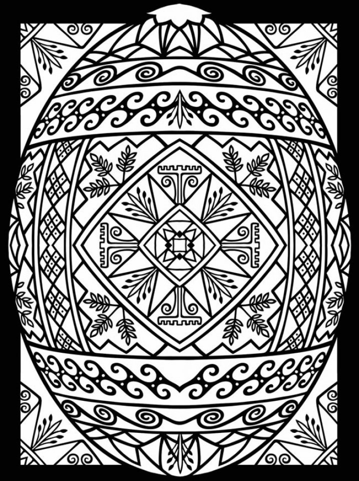 adult easter coloring pages easter coloring pages for adults best coloring pages for coloring pages easter adult