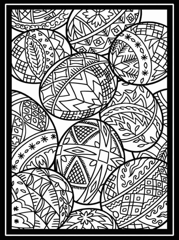 adult easter coloring pages easter coloring pages for adults best coloring pages for pages adult coloring easter