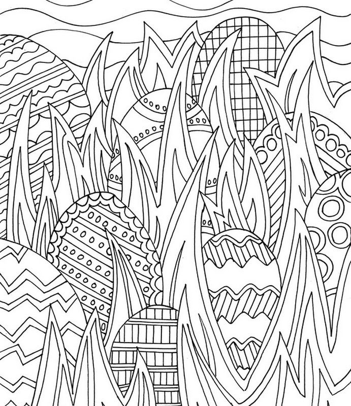 adult easter coloring pages easter coloring pages for adults best coloring pages for pages adult coloring easter 1 1