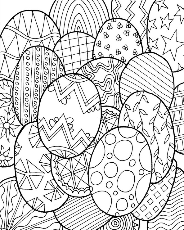 adult easter coloring pages easter coloring pages for adults coloring home coloring pages adult easter