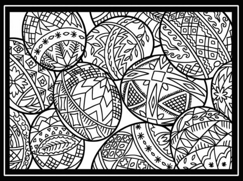 adult easter coloring pages easter egg easter adult coloring pages adult easter coloring pages