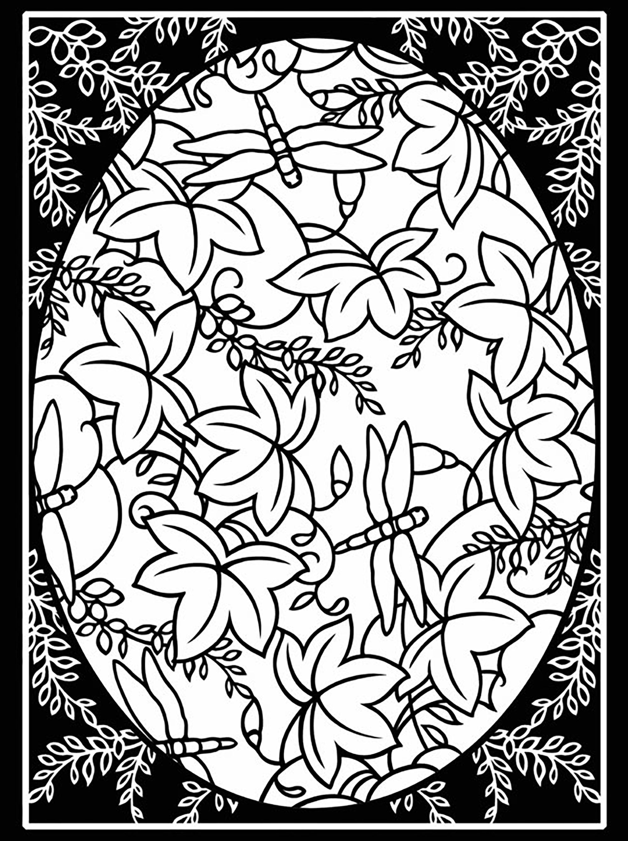 adult easter coloring pages get this easter egg hard coloring pages for adults 76416 easter adult coloring pages