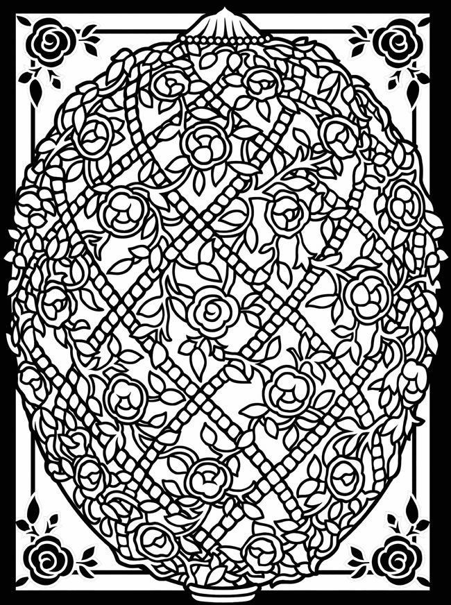 adult easter coloring pages get this easter egg hard coloring pages for adults 76631 pages adult coloring easter