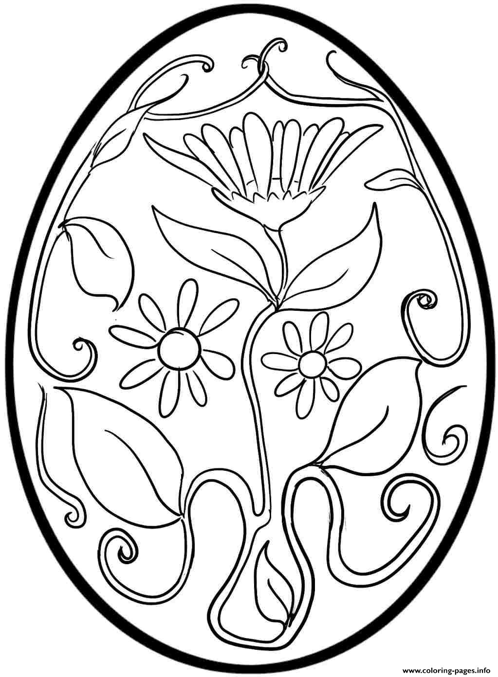 adult easter coloring pages paque by valentin easter adult coloring pages adult pages easter coloring