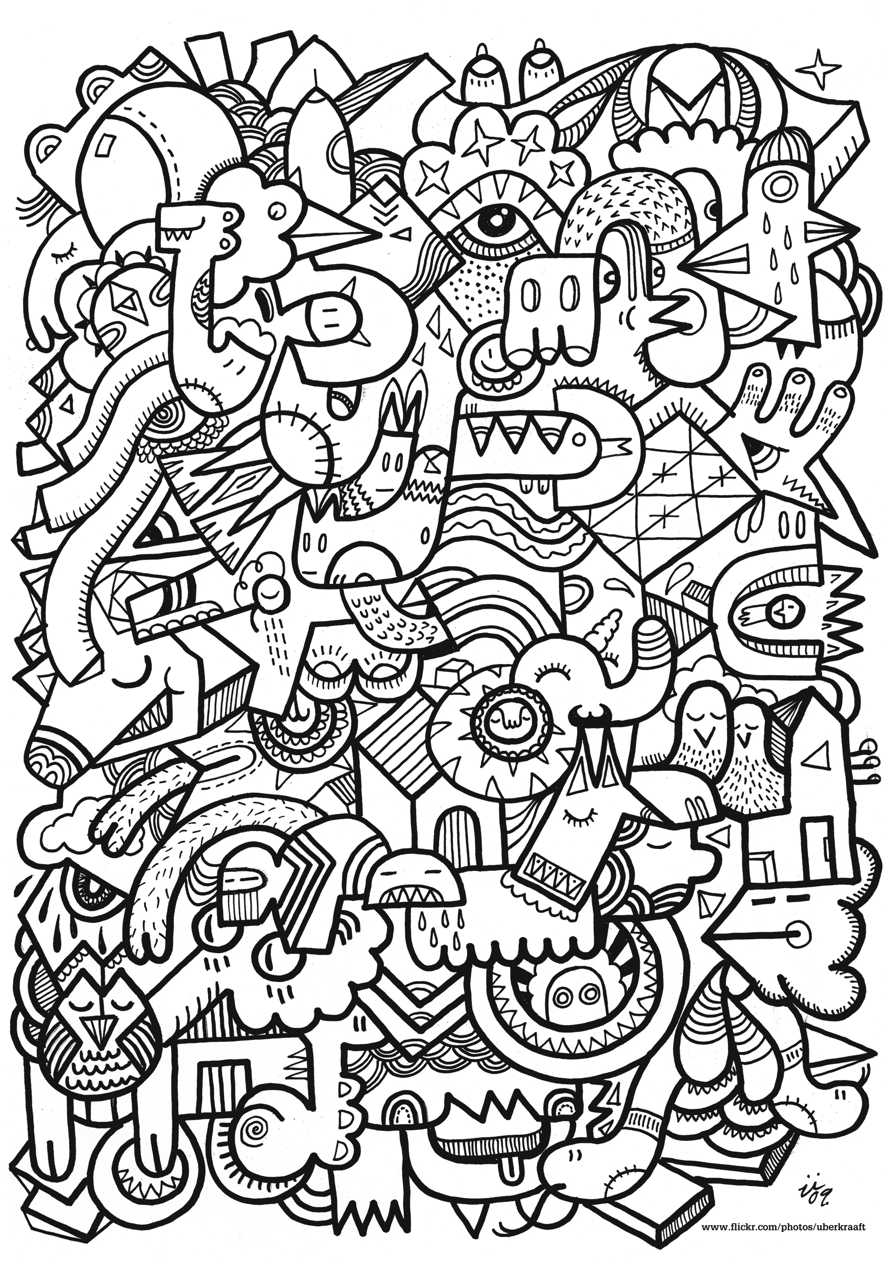 adults color childrens coloring books 20 attractive coloring pages for adults we need fun books color childrens adults coloring