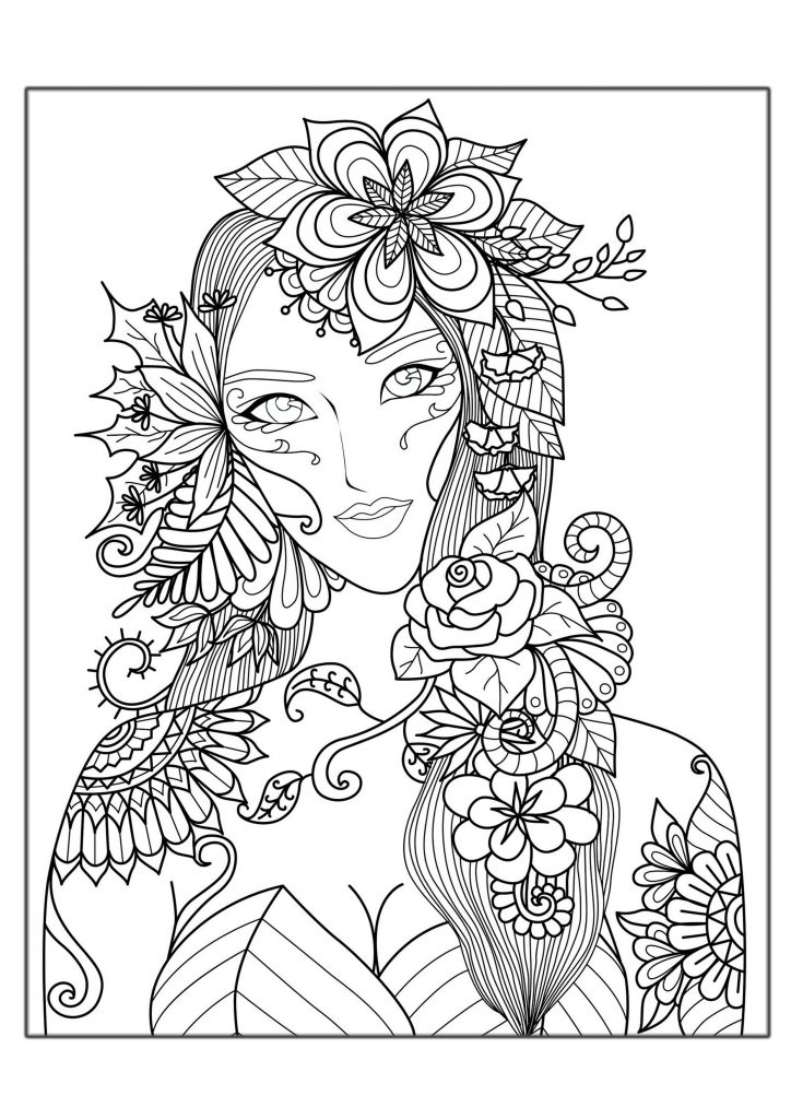 adults color childrens coloring books get this printable difficult coloring pages for adults 75239 childrens books coloring color adults