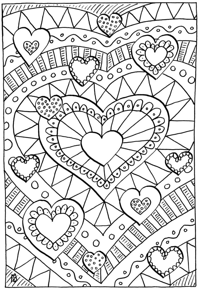 adults color childrens coloring books hard coloring pages for adults best coloring pages for kids childrens books adults coloring color