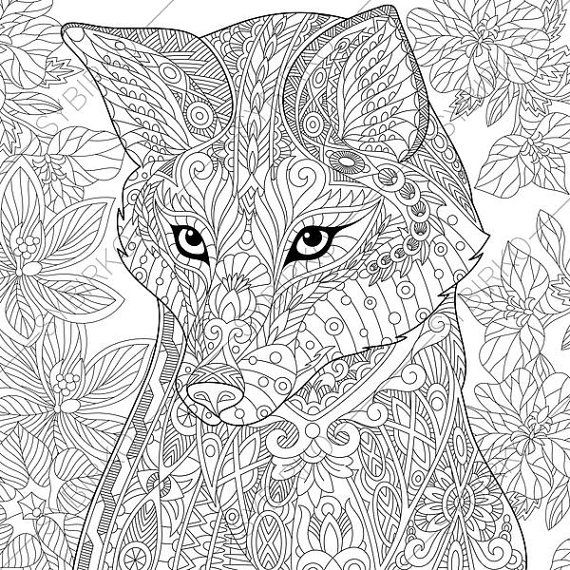 adults color childrens coloring books hard coloring pages for adults best coloring pages for kids coloring childrens color books adults