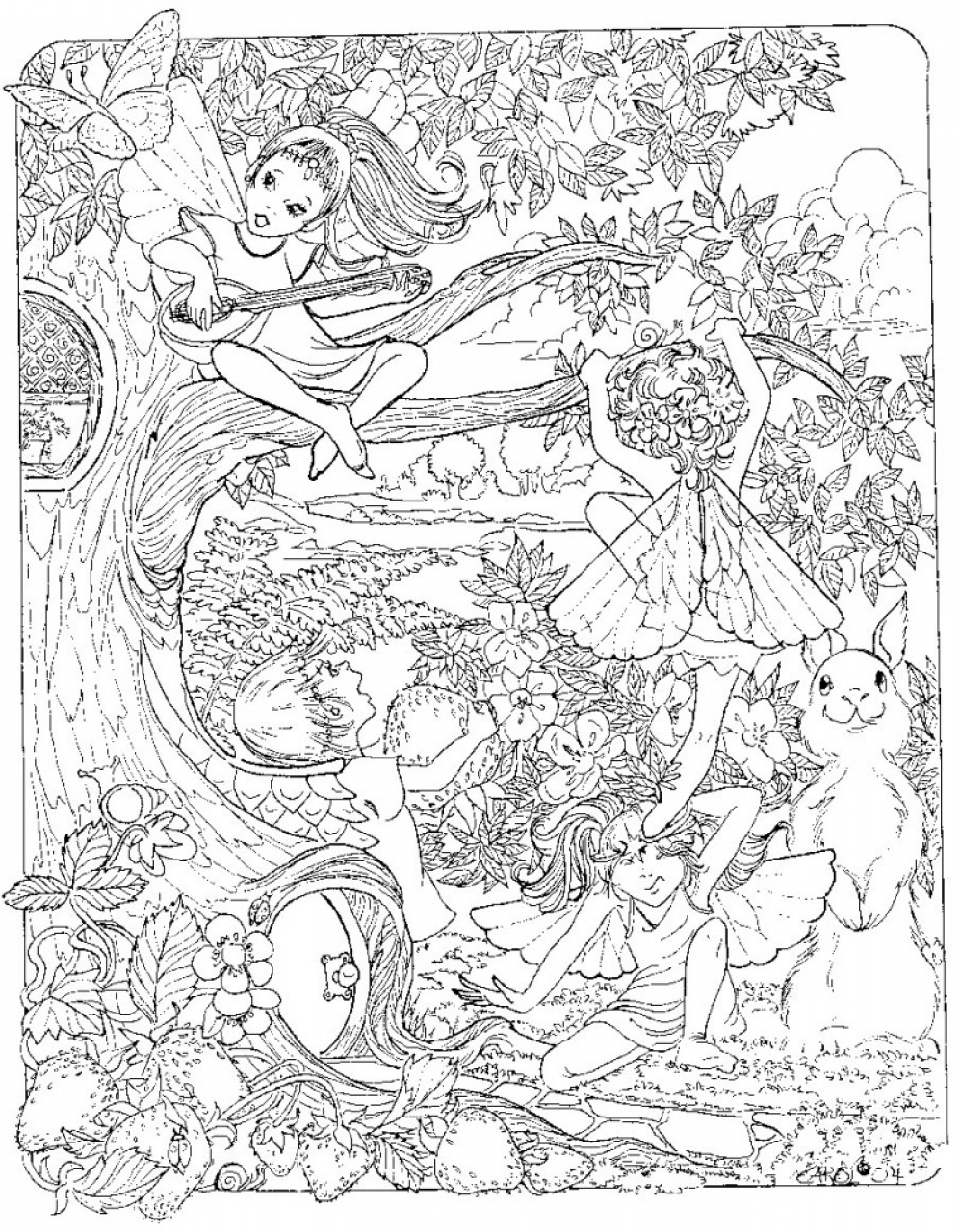 adults color childrens coloring books to color for children adult kids coloring pages coloring adults color childrens books