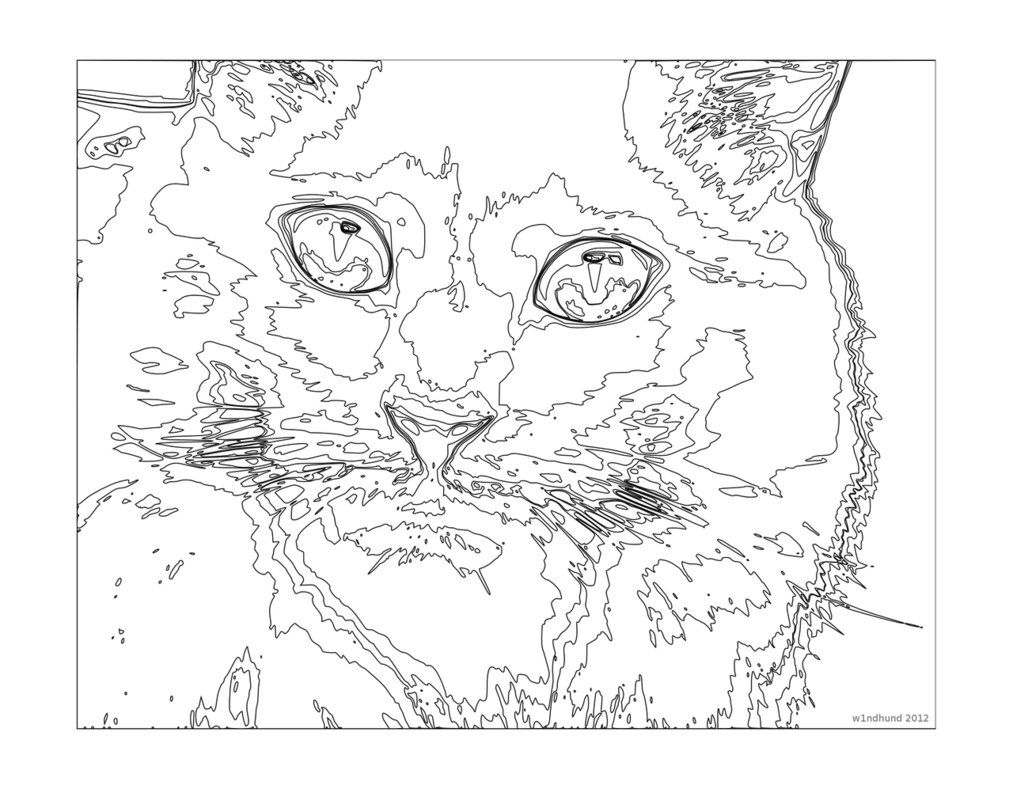 advanced color by number worksheets advanced color by number coloring pages at getcolorings by advanced color worksheets number