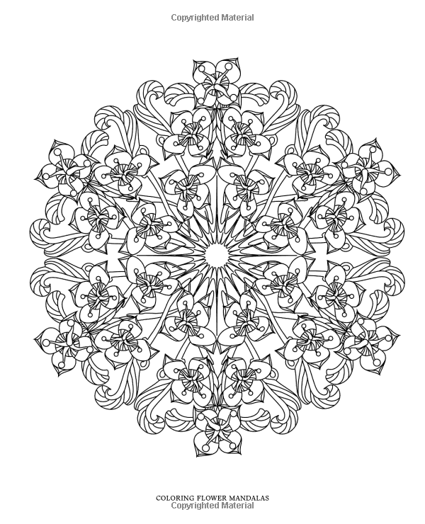 advanced coloring pages flowers flower in a pot advanced coloring picture to print pages advanced coloring flowers