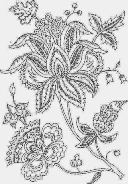 advanced flower coloring pages flowers advanced coloring pages 19 flower coloring pages advanced pages flower coloring