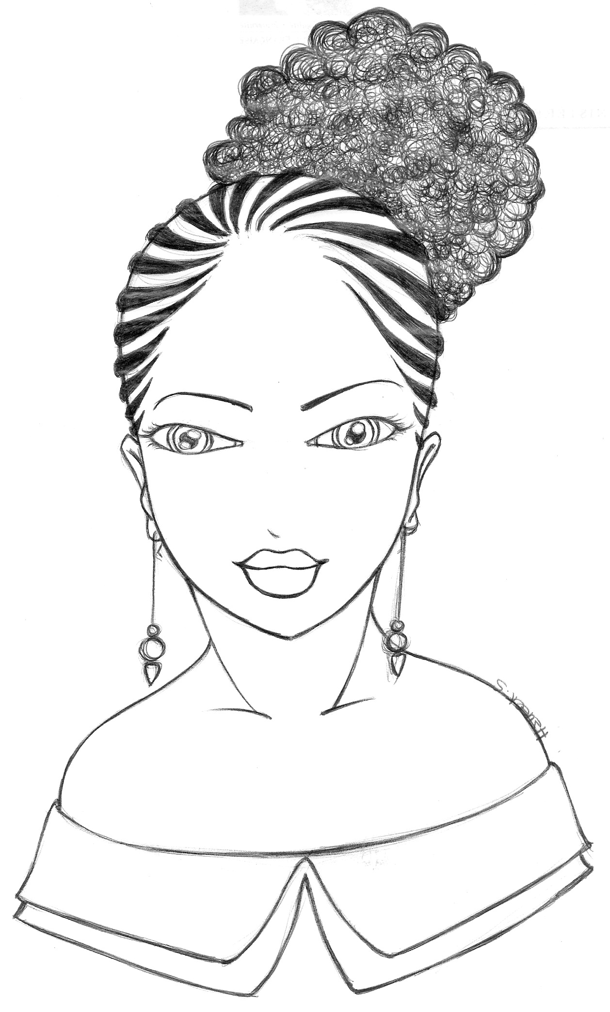 african american coloring pages african american coloring pages african american coloring american african pages