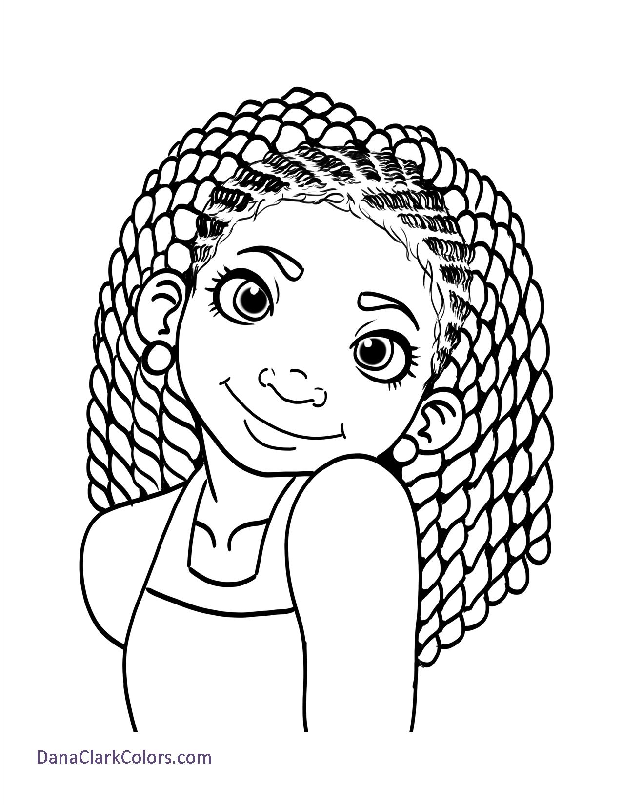 african american coloring pages african american coloring pages for kids coloring home american pages african coloring