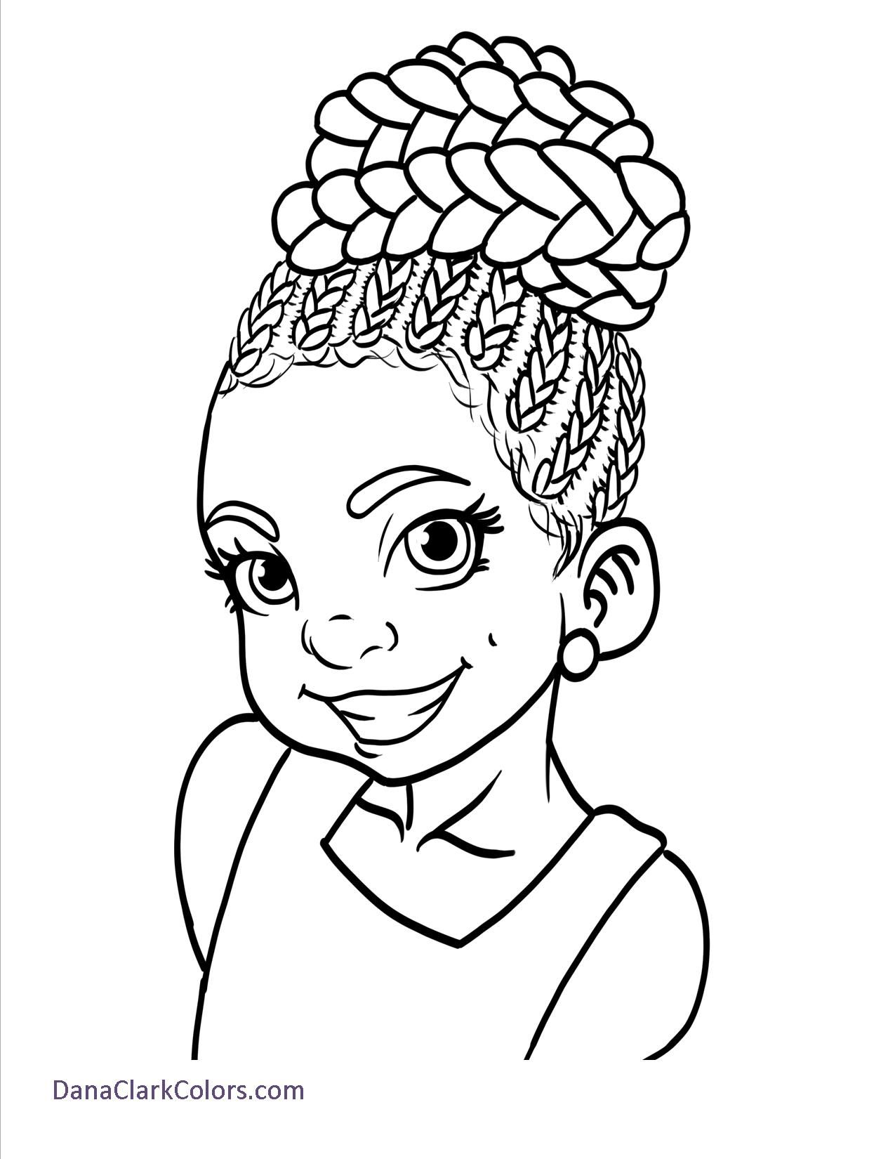 african american coloring pages african american coloring pages for kids coloring home pages coloring african american