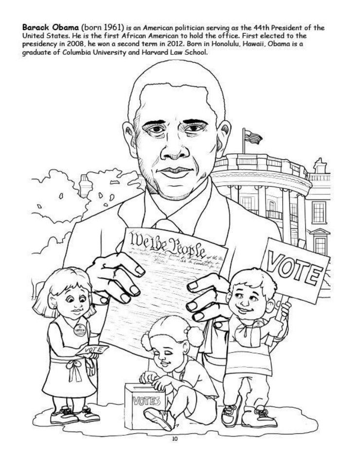 african american coloring pages african american drawing face coloring pages african coloring pages american