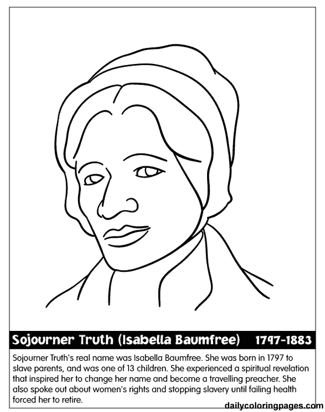 african american coloring pages african american woman black history month rosa parks pages american african coloring