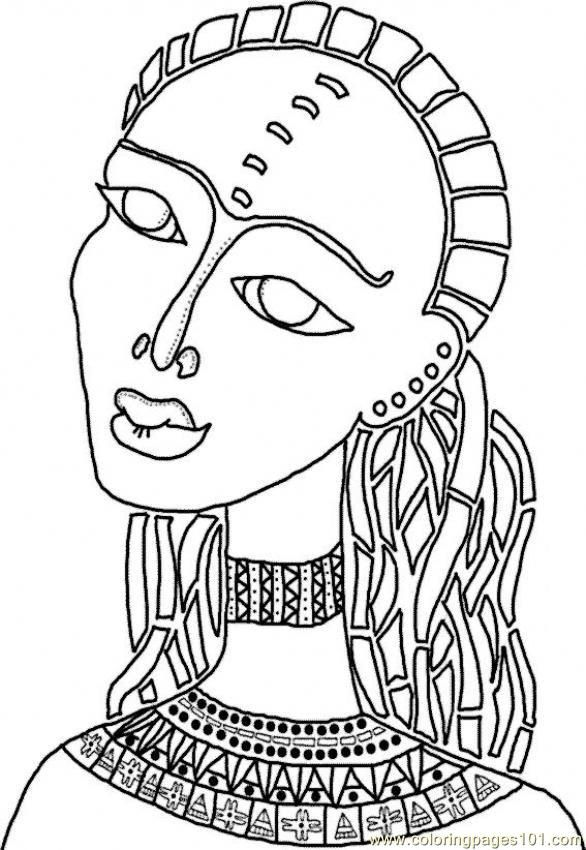 african american coloring pages afro coloring pages at getcoloringscom free printable african american coloring pages