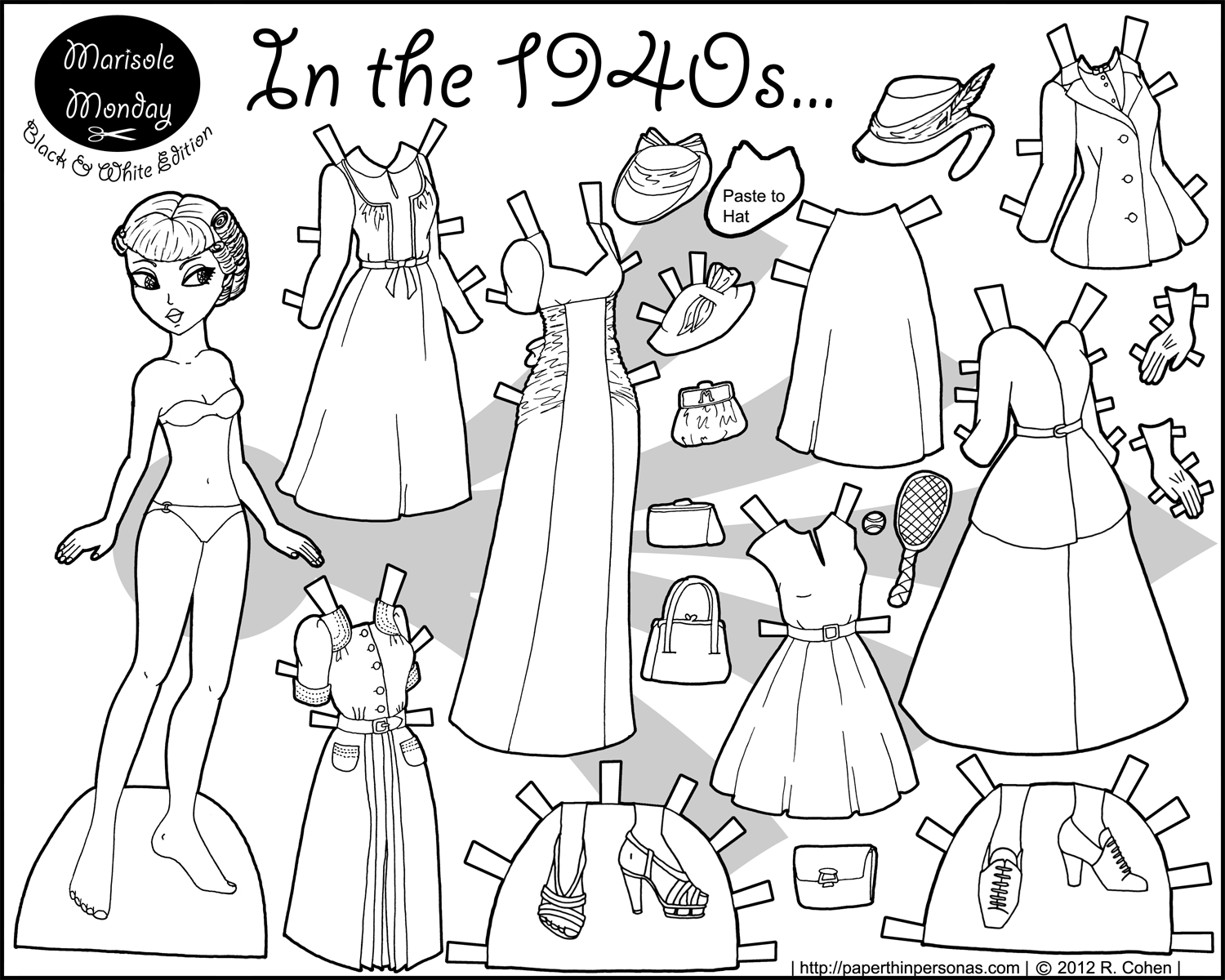african american paper dolls printable barbie coloring pages black or ethnic barbie coloring american dolls printable african paper