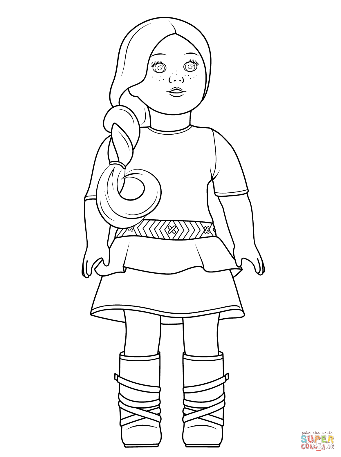 ag coloring pages ag doll school printables printable colouring pages for ag pages coloring