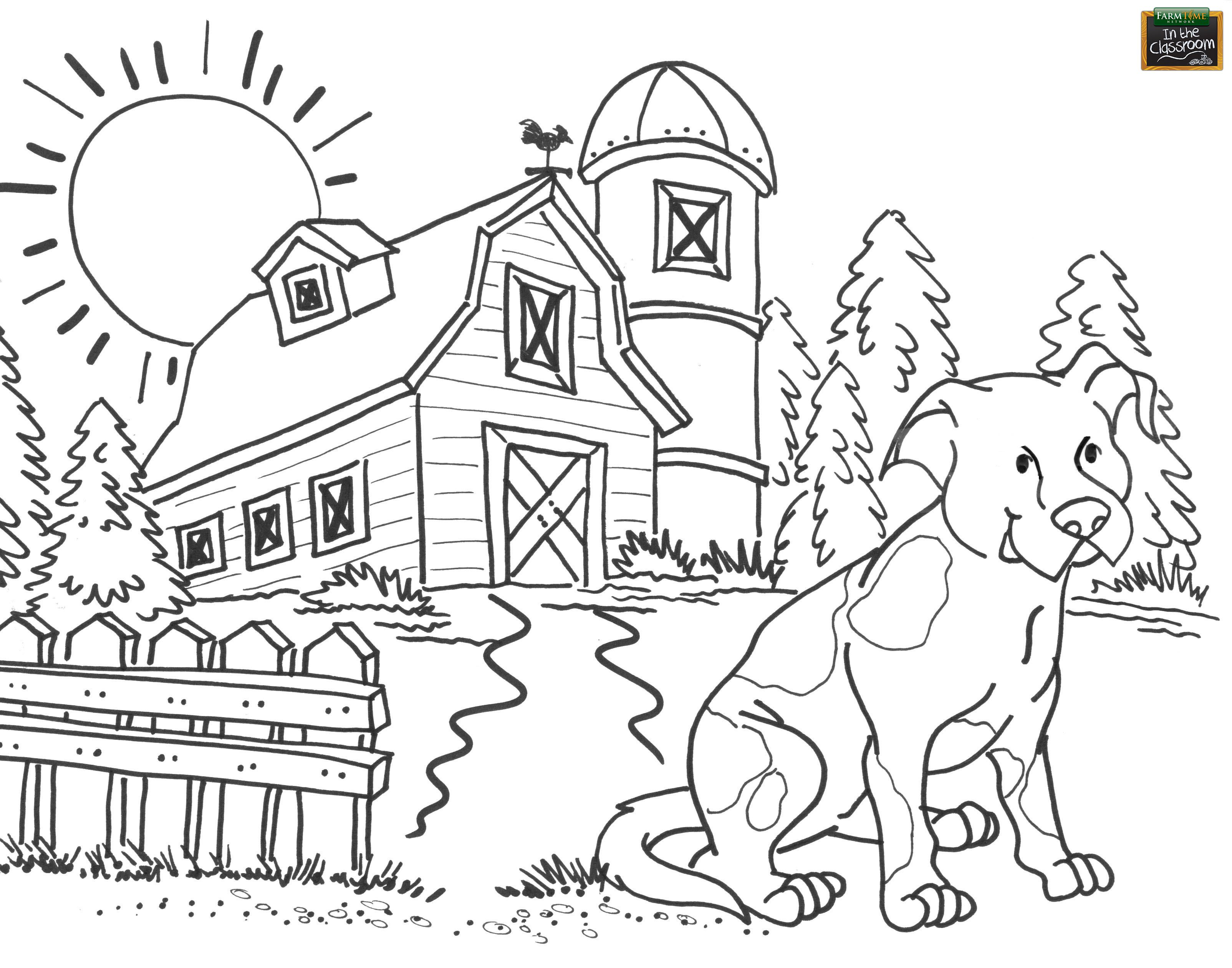 ag coloring pages american girl coloring pages best coloring pages for kids ag pages coloring