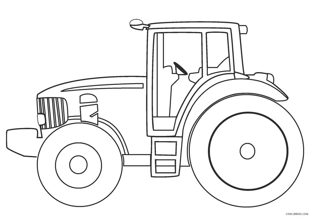 ag coloring pages monsters inc coloring pages coloringpages1001com ag coloring pages