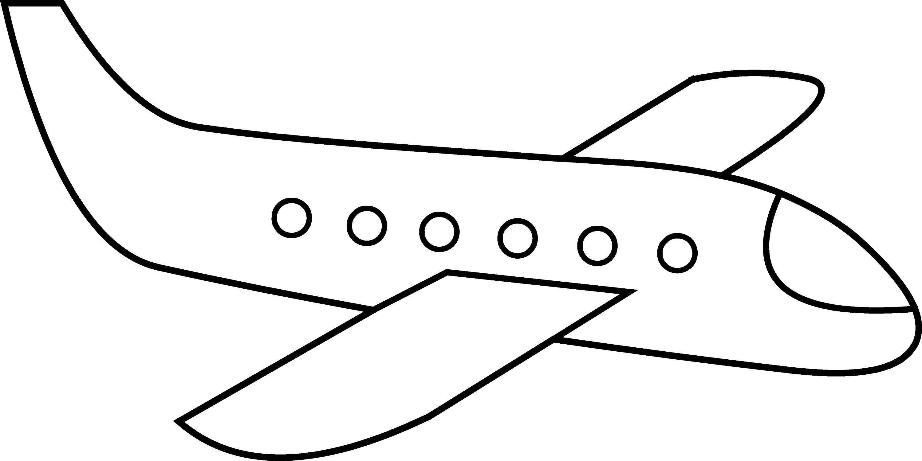 air plane coloring pages airplane coloring pages pages plane coloring air