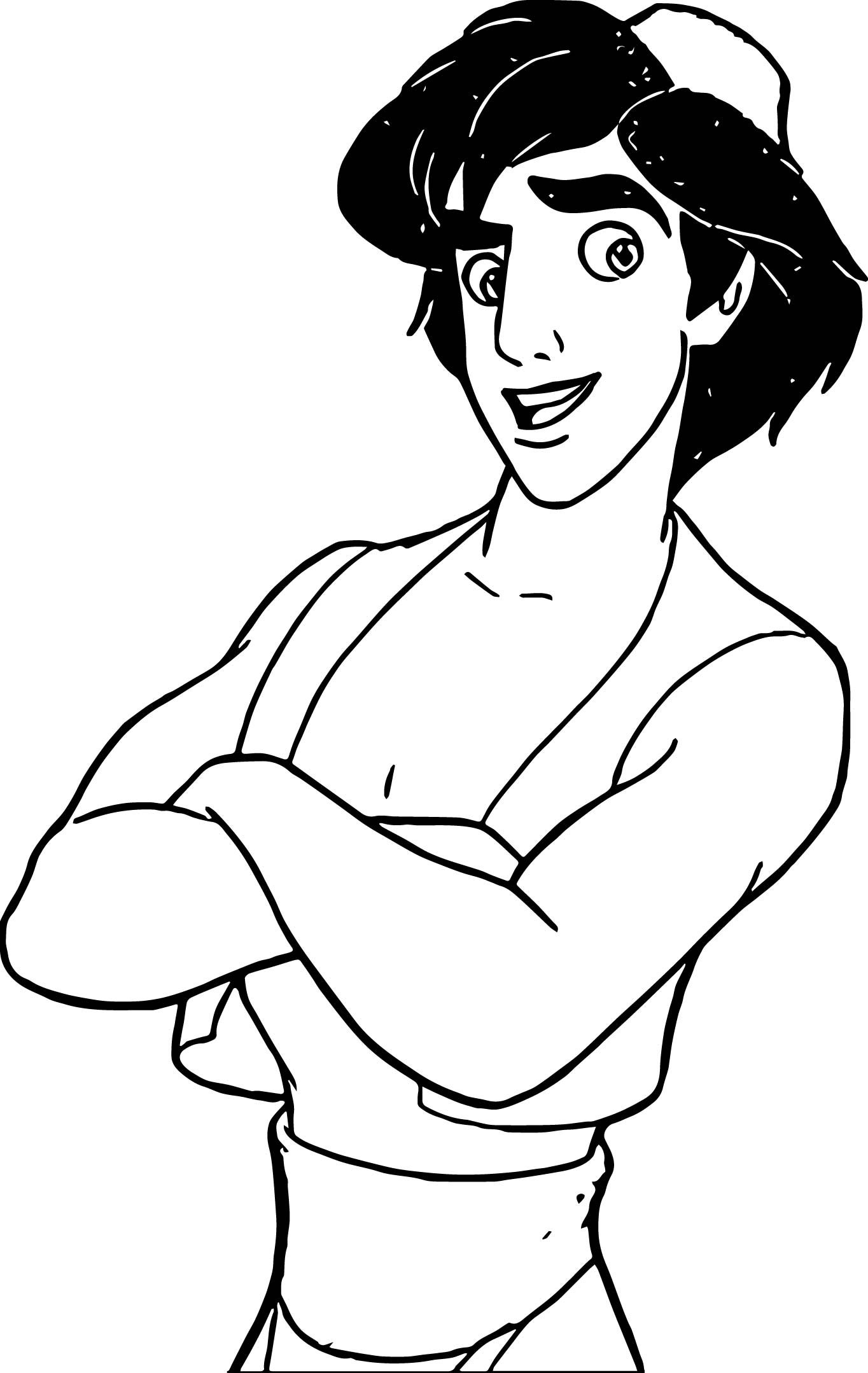 aladdin characters coloring pages aladdin characters pictures coloring home coloring pages aladdin characters