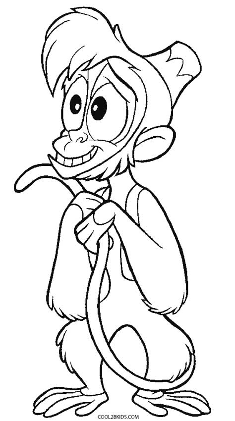 aladdin characters coloring pages aladdin coloring pages 4 disney39s world of wonders pages aladdin coloring characters