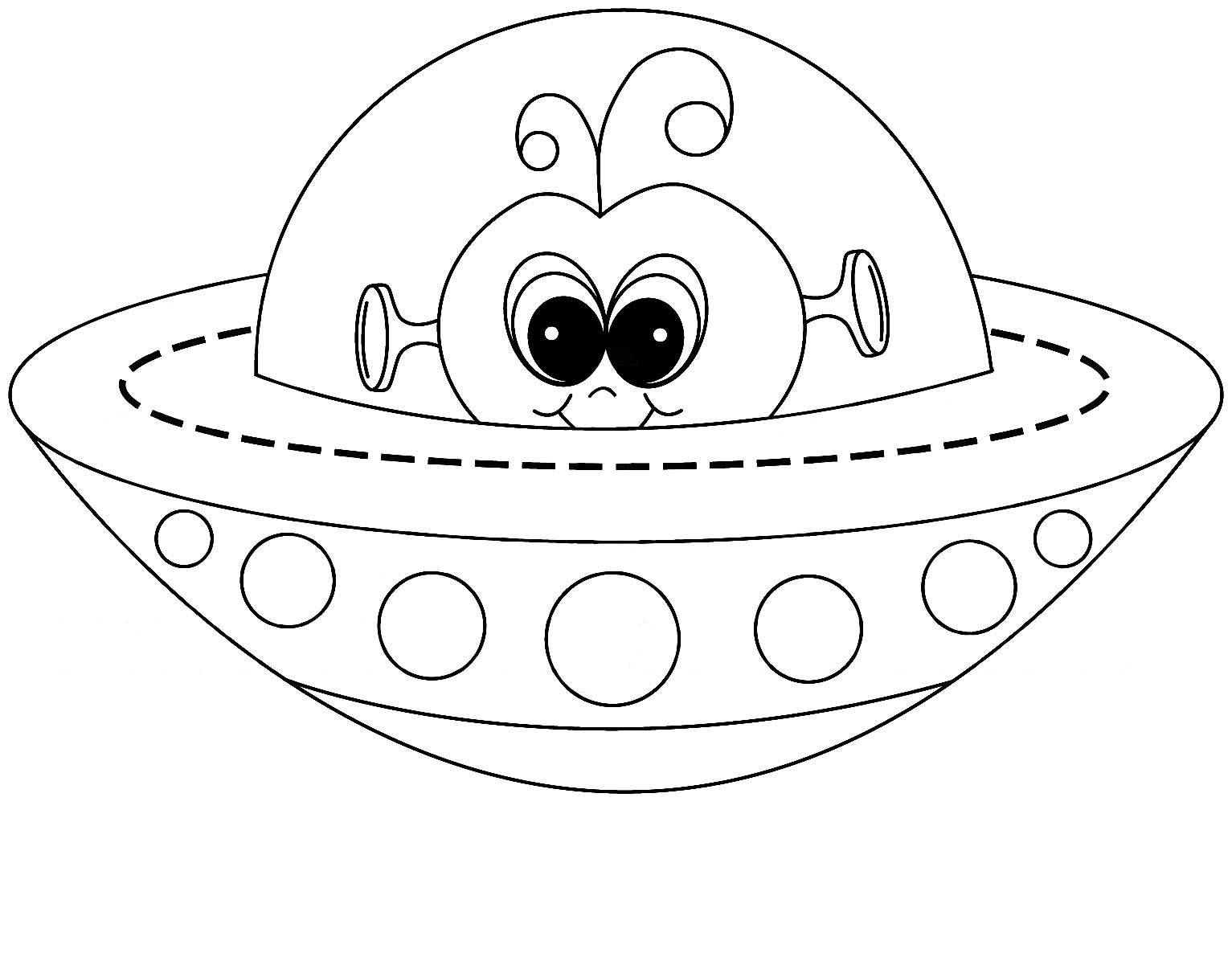 alien spaceship coloring pages 59 best coloring pages for the kids images on pinterest alien pages spaceship coloring