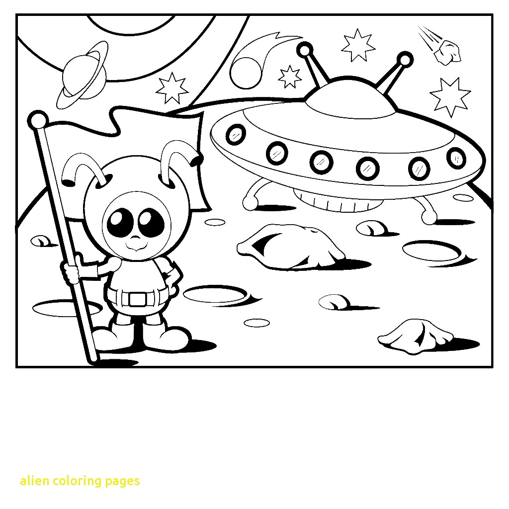 alien spaceship coloring pages alien spaceship coloring pages to print spaceship is a alien spaceship pages coloring