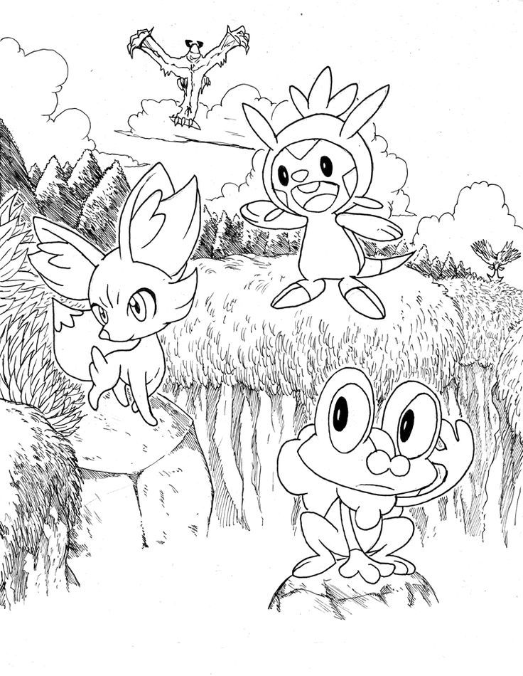 all pokemon coloring pages all pokemon coloring pages free printable all pokemon all coloring pokemon pages